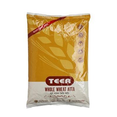 Teer-Whole-Wheat-Atta-1-Kg.jpg